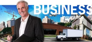 National Insurers business owners policy (BOP) commercial business insurance.
