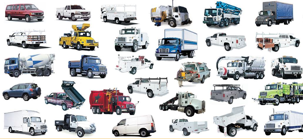 National-Insurers all truck types commonly-insured 1-large-fleets (888) 287-3449 FL,IA,IN,KS,KY,MD,NC,NE,NJ,NY,OH,OR,PA,SC,SD,TX,WV.