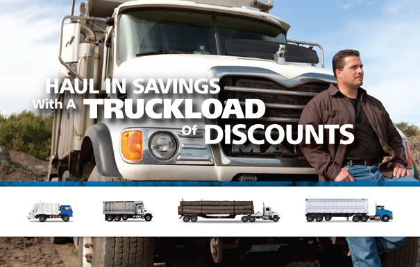 National Insurers flatbeds and haulers insurance.