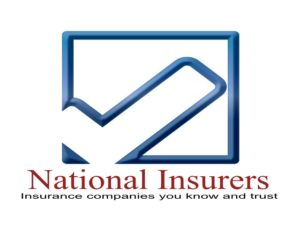 National Insurers Company official logo FL,IA,IN,KS,KY,MD,NC,NE,NJ,NY,OH,OR,PA,SC,SD,TX,WV (888) 287-3449