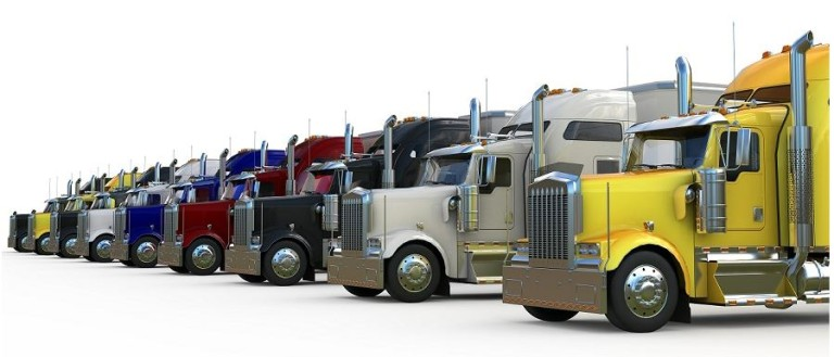 National Insurers Commercial Truck Insurance for semi's, owner operators and interstate large fleet operations. National Insurers Company Insurance companies you know and trust.